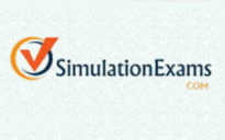 Simulationexams.com A+ practice tests for Mac