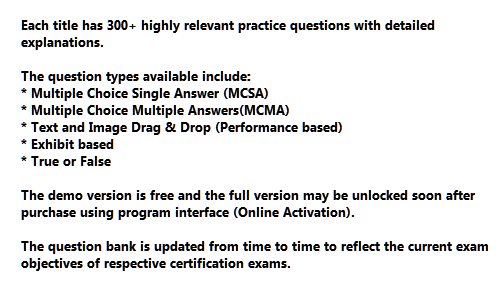 free ccna certification exam online